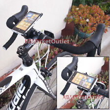 Heavy Duty Bike Bicycle Motorcycle Mobile Mount Holder Fit Nokia Lumia N920 920