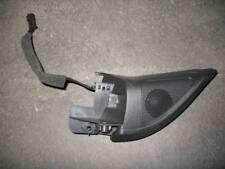 Original VW Golf 6 Variant Lautsprecher Hochton links A4157 1k0035411a