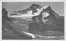 B74714 das scheerhorn vom klausenpaass  switzerland