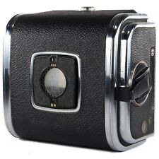 Hasselblad A12 Film Back for 500C/M 501CM 503CW SWC/M 503CX 553ELX 555ELD (5990)