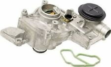 Mercedes-Benz CL600 CL65 S600 S65 SL65-Class Genuine Thermostat With Housing