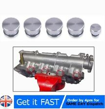 Car & Truck Intake Manifolds, without Classic Car Part for