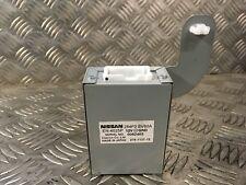 NISSAN Juke 2016 1.5 Dci Diesel Clarion Usm Control Module - 284F0BV80A