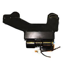 AVA Hummer H1 Alpha A/C REAR UNIT 12V W/O CONTROL PANEL