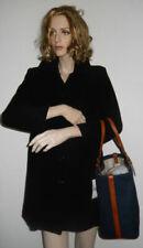 Michael Kors Canvas Tote Bags & Handbags for Women