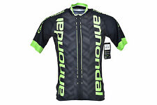 Cannondale Performance 2 Pro Cycling SS Jersey LARGE Road Mountain Bike
