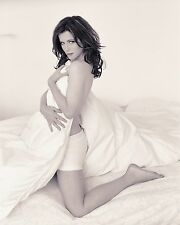 Kate Beckinsale Unsigned 16x20 Photo (56)