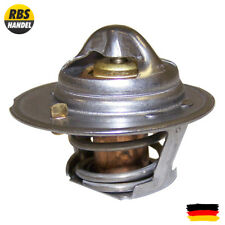 Thermostat, Kühlmittel Chrysler NS/GS Voyager 98-00 (2.4 L, 3.3 L, 3.8 L)