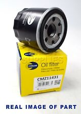 COMLINE OIL FILTER MITSUBISHI CANTER 35 55 60 75 L200 CHALLENGER PAJERO CMZ11431