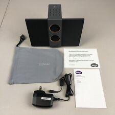 BenQ treVolo S Electrostatic Compact Bluetooth Speaker