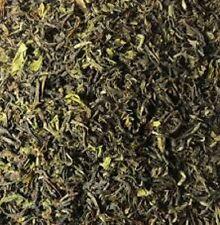 DARJEELING TEA (FIRST FLUSH 2020) BADAMTAM CH. EXOTIC 500 gms