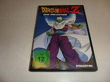 DVD  Dragonball Z DVD Collection Nr.2