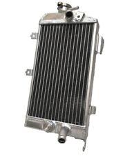 Radiator For 2008-2014 Kawasaki KLR650 HPR662