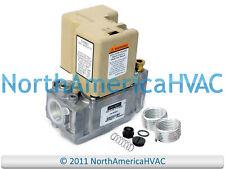 OEM Honeywell Furnace Smart Gas Valve SV9601M4167 SV9601M 4167 Nat/LP Gas
