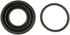 Disc Brake Caliper Repair Kit fits 1992-1994 Plymouth Acclaim  DORMAN - FIRST ST