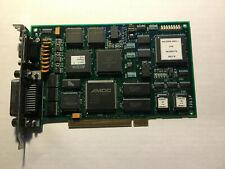 WATERS HPLC PCI BUS LACE CARD 210000172 REV D