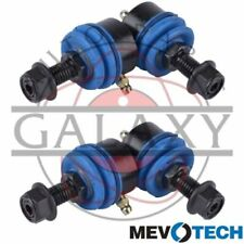 New Mevotech Replacement Front Sway Bar Links Pair For Cirrus Prowler Sebring