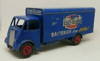 Vintage Dinky Supertoys 918 Guy Van Ever Ready 1955 - 1958