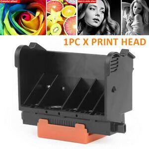 QY6-0059 Druckkopf Printhead Zubehör Vollfarb für Canon IP4200 MP500 MP530