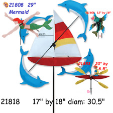 Water Wind Spinners by Premier Design