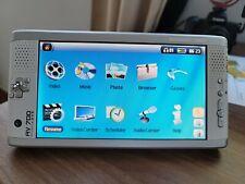 Archos Model Av 700 40Gb Digital Video Recorder