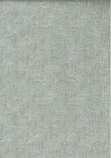 Faint Geometric Design Aqua & Brown Wallpaper   PX8931