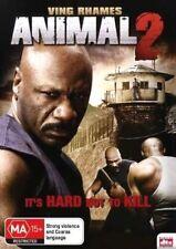 Animal 2 (DVD, 2008) New & Sealed