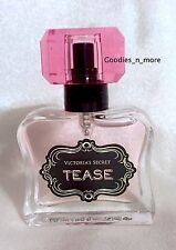 New Victoria's Secret TEASE Perfume .25 fl oz mini