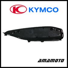PEDANA SX ORIGINALE  PER KYMCO K-XCT 125,K-XCT 125 ABS IE 4T