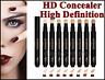 Golden Rose HD Concealer Brighten Skin / Hide Imperfections Smooth Finish SPF 15