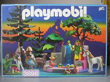 PLAYMOBIL 3896 NUOVO E SIGILLATO DEL 1997