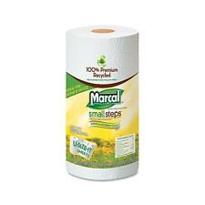 Marcal Small Steps Kitchen Roll Towels - 6183