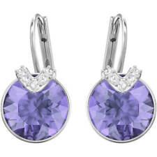 Swarovski 5389358 Bella V Pierced Earrings 100 Authentic