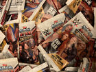 Topps Slam Attax Universe 50 Sealed Packets