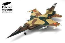 """Falcon Models FA726003 Dassault Mirage F1CE, sqn 141 """"PATANES"""" Ala de Caza 14"""