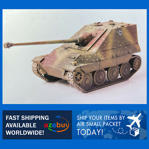Set of 4 Plastic Scale Model Kits by UniModels: 481, 485, 488, 681