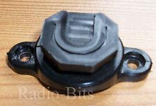 Peter Jones Klickfast Stud Hytera HYT PD505 PD605 PD705 PT580 TTC-610 TC-620 etc