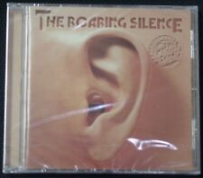 Manfred Mann's Earth Band - The Roaring Silence CD (2013 Creature) Remastered