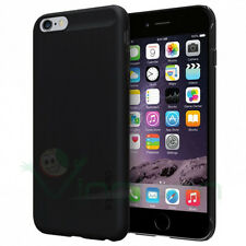 "Incipio Custodia Cover a scatto Ultra Sottile per Apple iPhone 6 Plus 5.5"" allum"