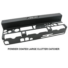Swag Off Road Clutter Catcher