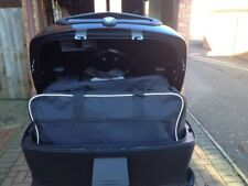 BMW K1600GT & GTL TOP BOX LINER BAG LUGGAGE BAG