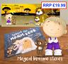 Personalised Childrens Story Book, Birthday Gift, Childrens Gift, Personalized