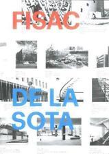 Spanische Fachbücher über Architektur