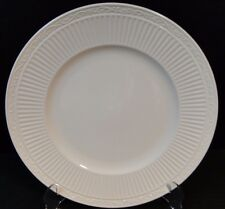 """Mikasa Italian Countryside Dinner Plate 11 1/4"""" DD900 EXCELLENT!"""