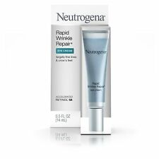 Neutrogena Rapid Wrinkle Repair Eye Cream FREE WORLDWIDE SHIPPING