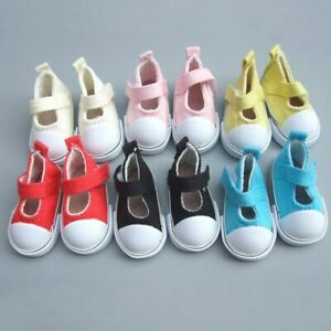 Dolls Baby Cute Shoes Moveable Jointed 1/6 Surprise Blyth Dolls, Dolls, BJD