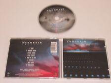 VANGELIS/THE CITY(EASTWEST 9031-73026-2)CD ALBUM
