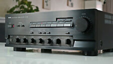 Yamaha AX-900 Natural Sound Stereo Amplifier / Vollverstärker