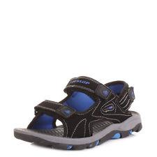 Dunlop Sports Sandals Textile Shoes for Men