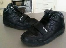 Nike Jordan Flight Club 90's Sneaker Herren Gr. 42, US 8,5 UK 7,5